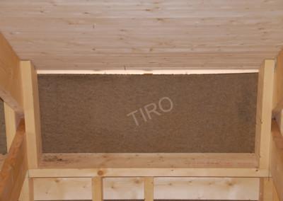 6- Panneaux asfaboard