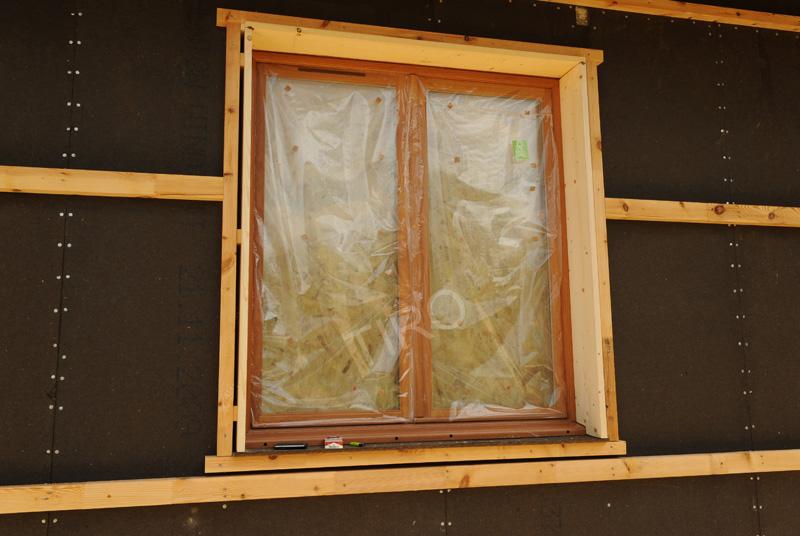 7 tasseaux de clouage pour bardage vertical maisons ossature bois en kit tiro. Black Bedroom Furniture Sets. Home Design Ideas
