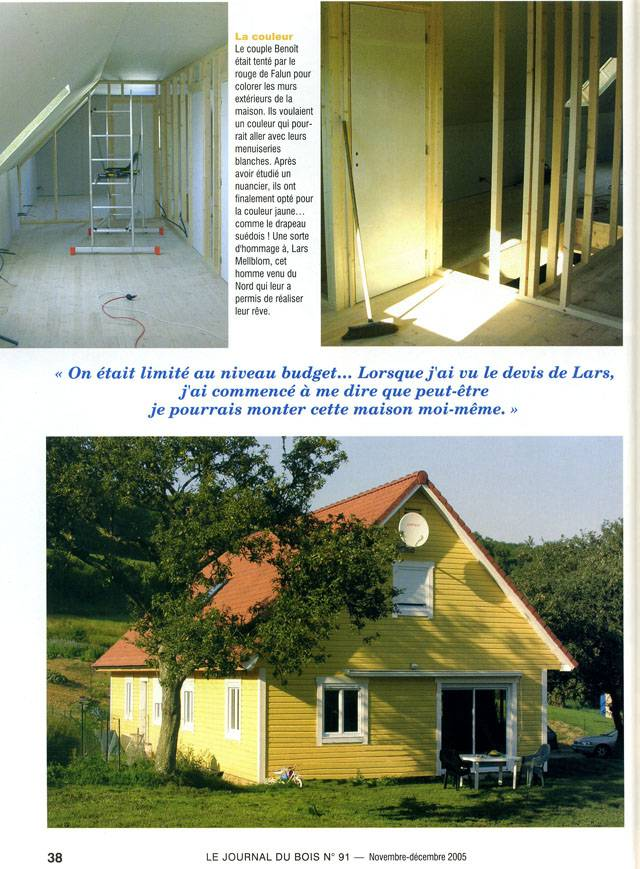 le-journal-dubois-91-p1