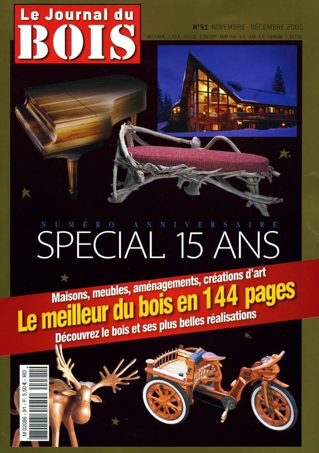 le-journal-dubois-91-p2