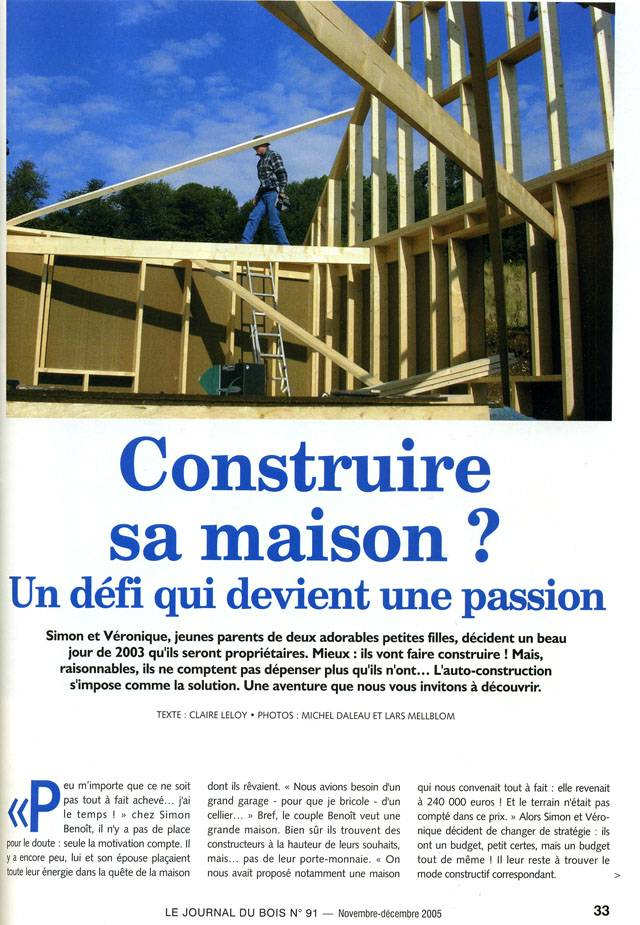 le-journal-dubois-91-p5