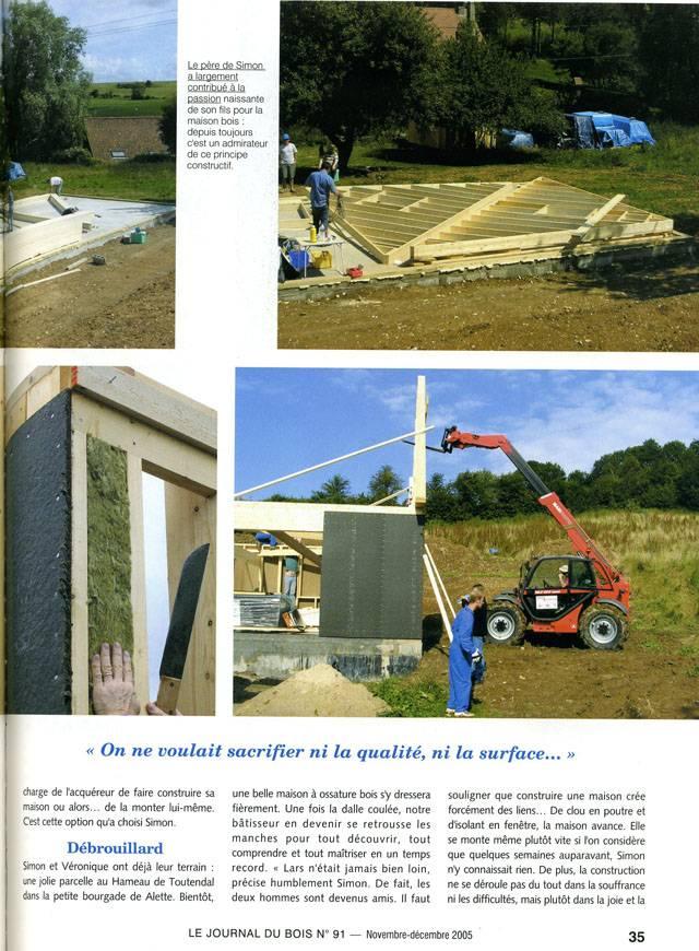 le-journal-dubois-91-p7