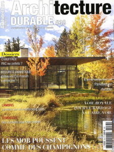 architecture-durable-1