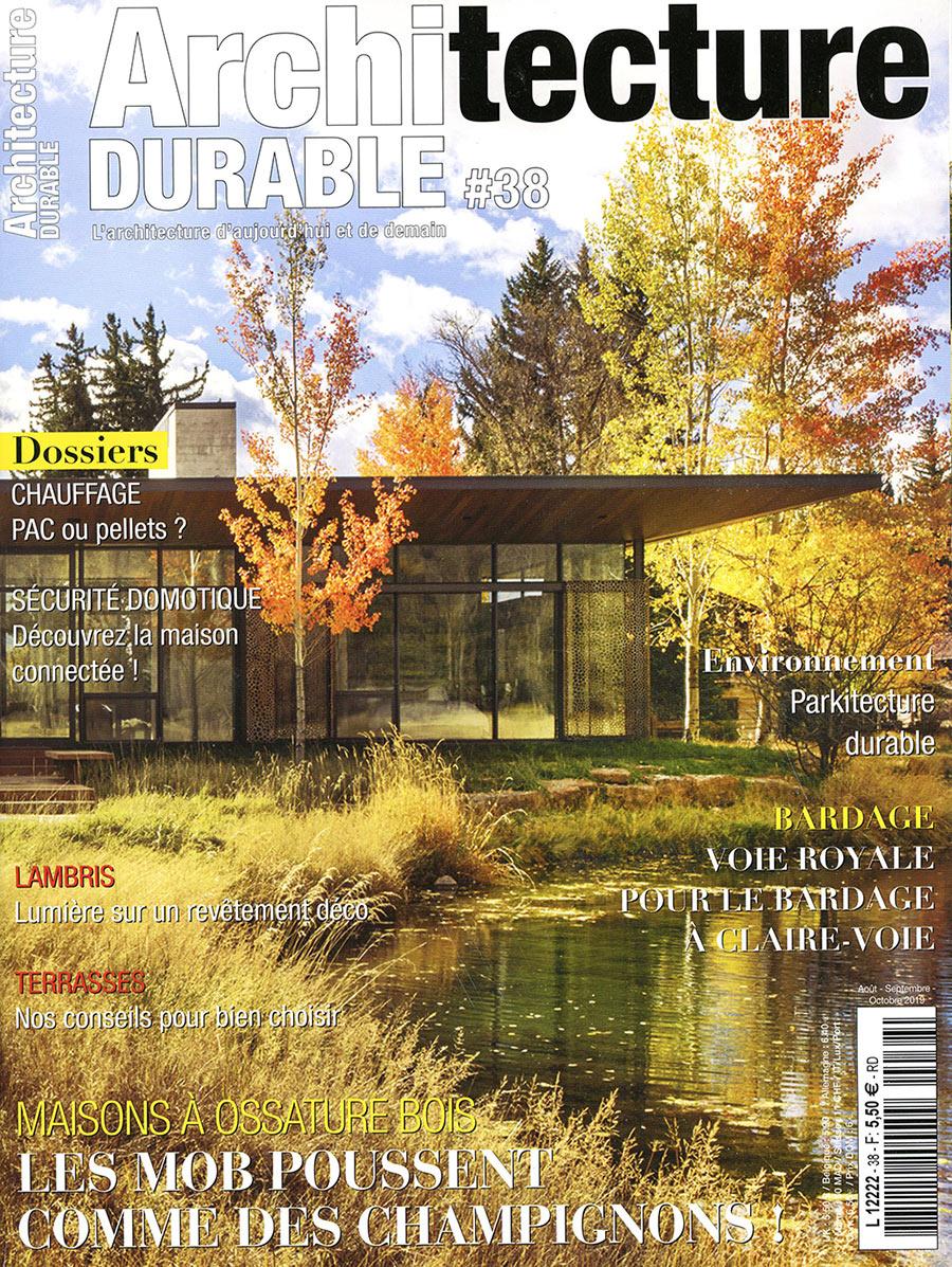 architecture-durable-1