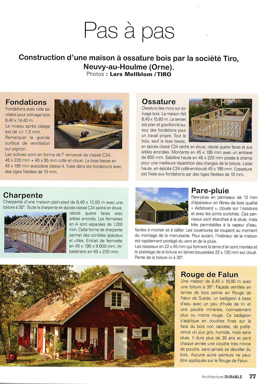 architecture-durable-2